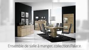 meubles et canapes meuble et canapé zelfaanhetwerk