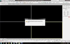 mass fx error mastering 3ds max book chapter 8 figure 8 86