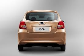 nissan datsun hatchback datsun go plus review