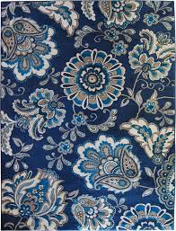 Cobalt Blue Area Rug 57 Best Rugs I Love Images On Pinterest Area Rugs Wool Rugs And