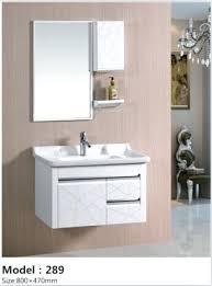 stainless steel bathroom vanitiesstainless steel bathroom vanity