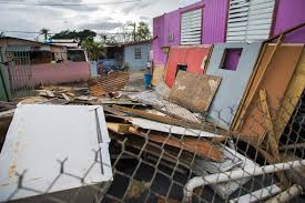 in puerto rico u0027help has to be ongoing u0027 to prevent exodus wbur news