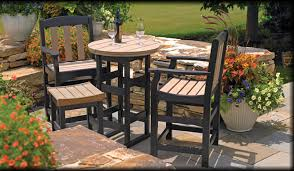 Amish Outdoor Patio Furniture Awesome Best Patio Furniture Stores 92 About Remodel Home Decor