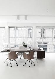 Design My Office Workspace 116 Best Offices Images On Pinterest Interior Office Office