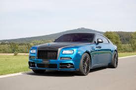 rolls royce inside 2016 wraith bleurion u003d m a n s o r y u003d com