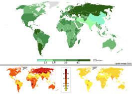 bureau avec ag e int r list of countries by rate