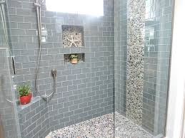 Minimalist Bathroom Furniture Bathroom Tile Subway Tile Bathroom For Decorating The House With A