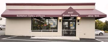 flooring in bethlehem pa free estimate