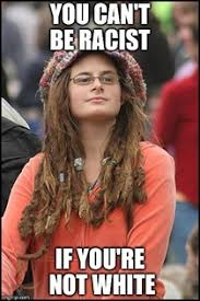 Politically Correct Meme - almost politically correct redneck reacts to mississippi religious