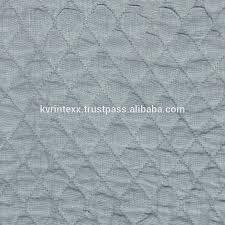 side quilted fabric side quilted fabric suppliers