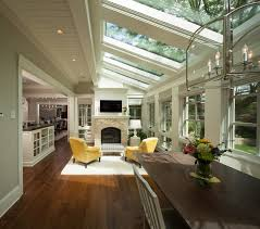 Home Building Design Checklist Home Buyers Checklist A Guide To Find The Perfect Home Sunroom