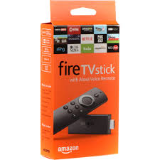 Firestick Heater by Amazon B00zv9rdkk Fire Tv Stick With Alexa Voice Remote Walmart Com