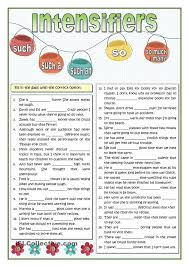 556 best clasa a iii a images on pinterest english grammar