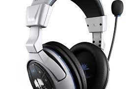 turtle beach black friday turtle beach outs xbox one headsets call of duty ghosts and