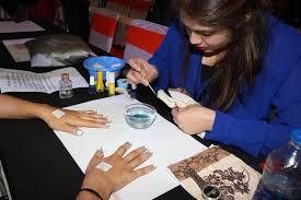 nail art classes in mumbai image collections nail art designs