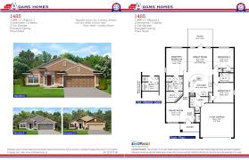 Island Palm Communities Floor Plans by Woods Of Moccasin Wallow Adams Homes