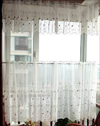 Heat Repellent Curtains 15 Best Curtains Drapes Images On Pinterest 30 Sound