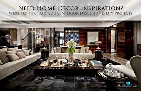home decorating for dummies need home décor inspiration websites that aid your interior