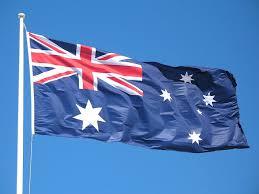 Austailia Flag Tough Job Of Stars Stripes U0026 Tricolor Flags From Usa To Australia