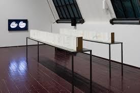 tidalectics u201d at thyssen bornemisza art contemporary vienna
