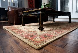 Calgary Area Rugs Cleaning In Calgary Airdrie High River Okotoks Cochrane A