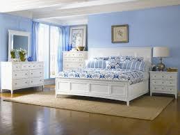 bedroom large blue and white bedroom for teenage girls porcelain