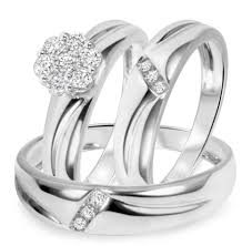 best place to buy engagement rings wedding rings best place to buy fashion rings trying on