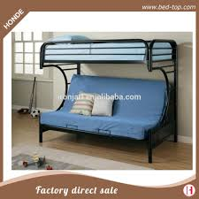 Bunk Beds Factory Factory Bunk Beds Code Bedroom Interior Design Ideas