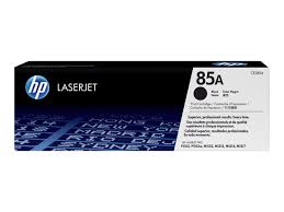 bureau v駻itas recrutement recrutement bureau veritas unique hp 85a noir originale laserjet