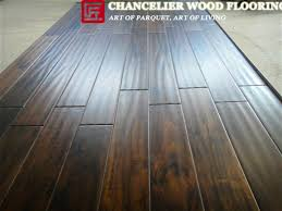scraped acacia hardwood flooring timber floors wood