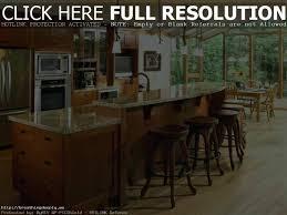 kitchen island blueprints kitchen island blueprints large size of kitchen island imposing