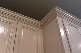 kitchen cabinet painting contractors ta bay cabinet painting refinishing kitchen cabinets wood
