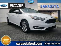 ford certified pre owned certified pre owned fords bradenton sarasota ford