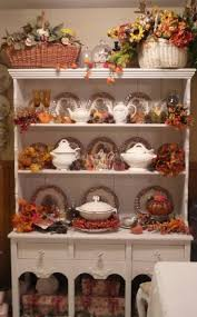 195 best china hutch buffet images on pinterest cupboards