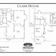federal house plans sophisticated historic colonial house plans gallery ideas house