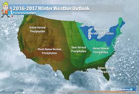 Currents Winter 2015 By Boston Of Social Work Gardenstateweather Winter Forecasts 2016 2017