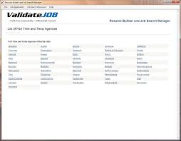 online resume builders actually free resume builder resume examples and free resume builder actually free resume builder cover letter any truly resume builders are there any actual builderreally free