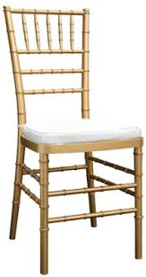 chiavari chair company the chiavari chair company home