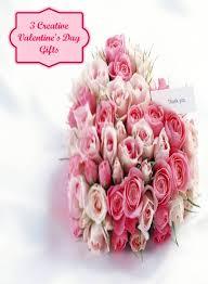 66 best valentine flower in delhi images on pinterest valentine