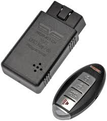 nissan murano key fob replacement key fob dorman 99159 ebay