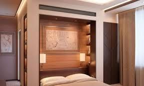 chambre japonaise moderne décoration chambre japonaise moderne 37 roubaix chambre