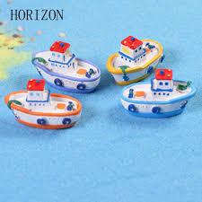 decoration theme marin online buy wholesale yacht decoration from china yacht decoration