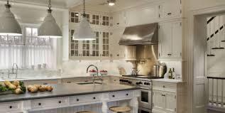100 kitchen cabinet financing easy kitchen cabinets all kitchen cabinet financing kitchen cabinet blog beautiful kitchen cabinets financing raised