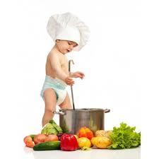 cuisine bebe stickers bébé cuisine bébé pour votre décoration