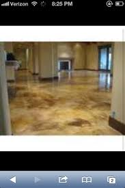 57 best floors stained concrete images on pinterest cement