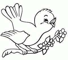 steps tweety drawings drawing coloring kids 263180