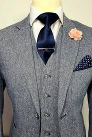 the 25 best mens party wear ideas on pinterest men birthday