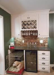 memphis kitchen cabinets east memphis remodel contemporary kitchen other from memphis kitchen