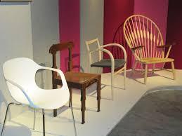 amazing famous mid century modern furniture designers home design