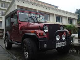 mahindra thar hard top interior mahindra thar planning help page 9 india travel forum